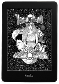 Terraformare_Kindle