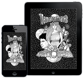 Terraformare_ebook
